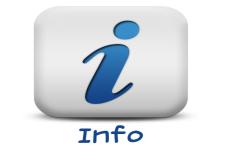 Pomoc drogowa informacje