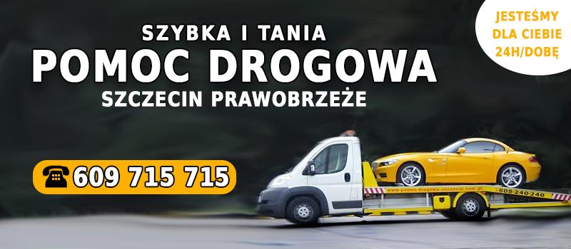Ile kosztuje holowanie samochodu na lawecie? - Blog FixMyCar.pl